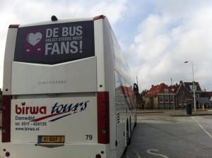 Offerte Birwa Tours Damwald
