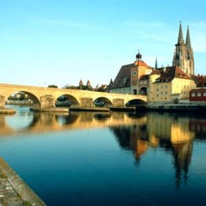 Beierse Woud Birwa Tours