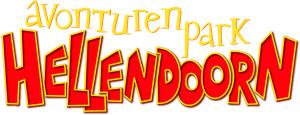 Schoolreis Avonturenpark Hellendoorn Birwa Tours