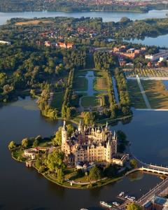 Mecklenburg Vorpommern - Birwa Tours