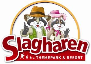Schoolreis Attractiepark Slagharen Birwa Tours