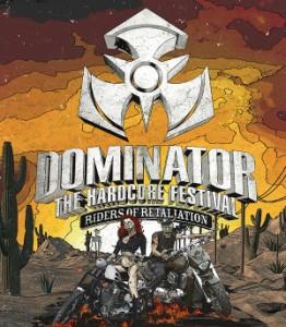 Dominator Birwa Tours