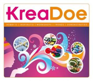 KreaDoe Birwa Tours