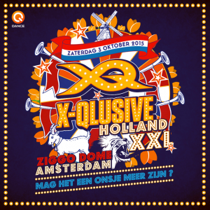 X-Qlusive Holland Birwa Tours