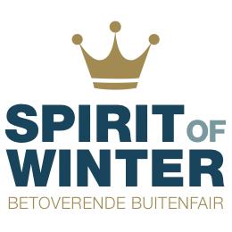 Spirit of Winter Birwa Tours