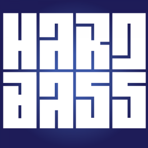 Hard Bass Birwa Tours