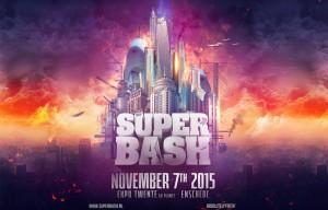 Superbash 2015 Birwa Tours