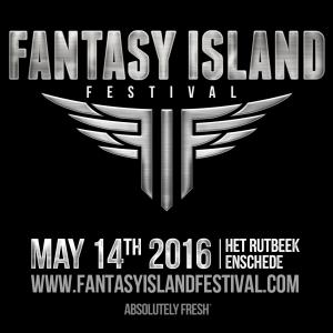 Fantasy Island Birwa Tours