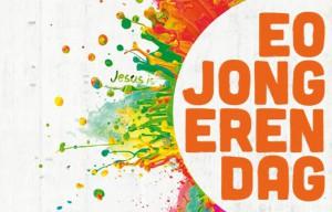 Eo Jongerendag Birwa Tours