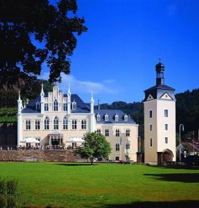 Westerwald Birwa Tours