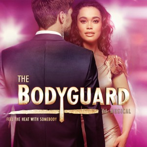 The bodyguard Birwa Tours