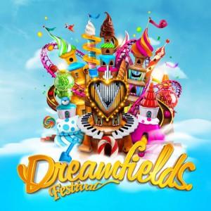 Dreamfields Birwa Tours
