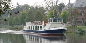 Rondvaart Birwa Tours