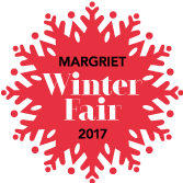 Margriet Winter Fair 2017 Birwa Tours