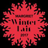 Margriet Winter Fair 2017 Birwa Tours