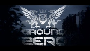 Ground Zero Birwa Tours