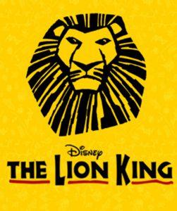 The Lion King Birwa Tours