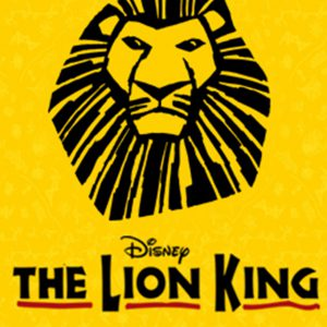 The Lion King Birwa Tours
