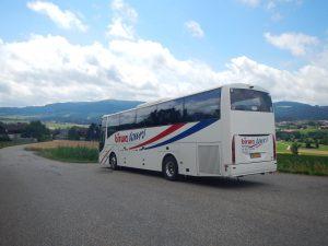 Birwa Tours Tirol Oostenrijk