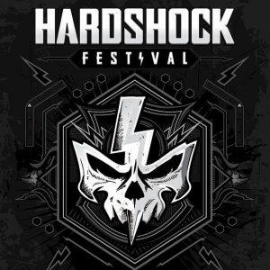 hardshock-2017 Birwa Tours