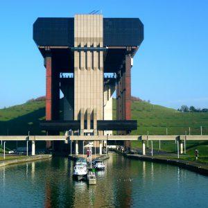 Noord-Brabant-Birwa Tours - Meerdaagse Reizen