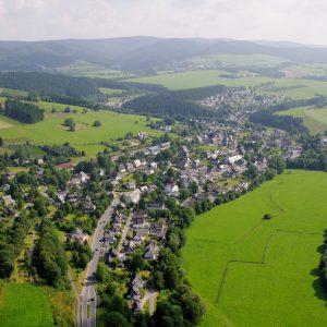 Sauerland - Birwa Tours - Meerdaagse Reizen