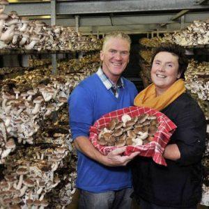 Culinaire dagtocht - Birwa Tours