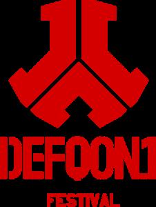 Defqon.1 Birwa Tours