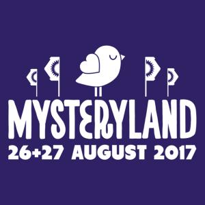 mysteryland-2017 Birwa Tours