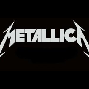 Metallica Birwa Tours