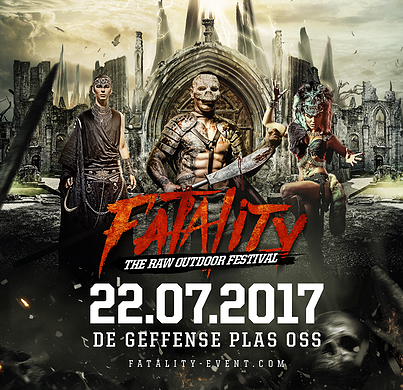 Fatality 2017 Birwa Tours