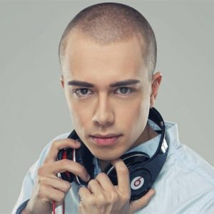 headhunterz Birwa Tours