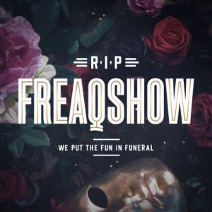Freaqshow 2017 Birwa tours
