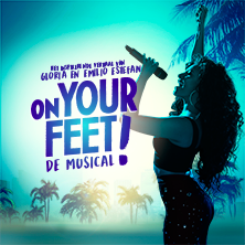 On Your Feet Birwa Tours