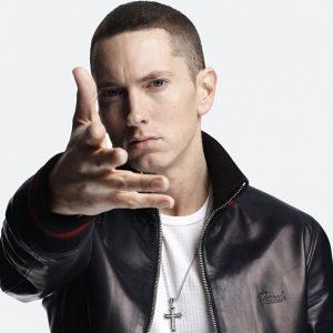 Eminem Birwa Tours