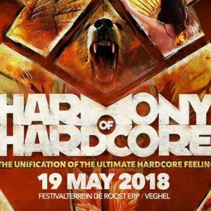 harmony of hardcore Birwa Tours