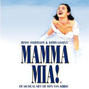Mamma Mia - Birwa Tours