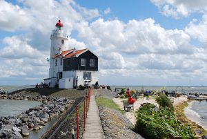 See Old Holland Birwa Tours