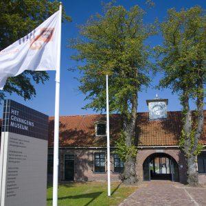 gevangenis museum veenhuizen