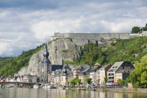 België Birwa Tours ©FTPN-Bossiroy