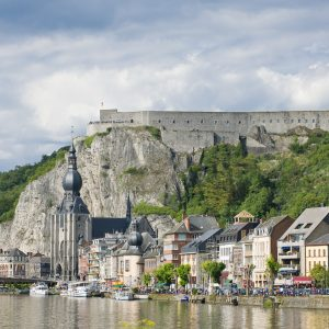 België Birwa Tours