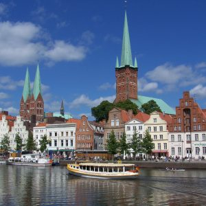 Hamburg Birwa Tours