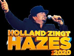 Holland Zingt Hazes - Birwa Tours