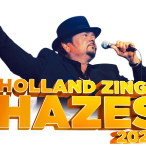 Holland Zingt Hazes - Birwa Tours