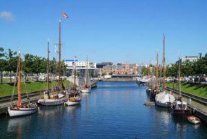 Sleeswijk-Holstein - Birwa Tours - Meerdaagse Reizen - Vakantie Reizen