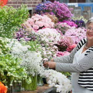 Aalsmeer Flower Festival - Birwa Tours