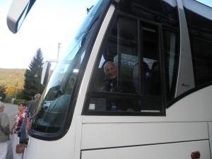 Birwa Tours Zwarte Woud